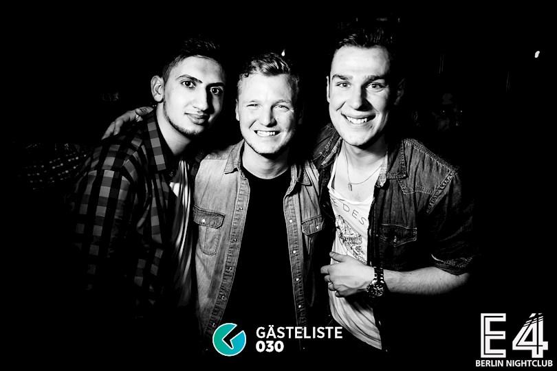 https://www.gaesteliste030.de/Partyfoto #32 E4 Berlin vom 08.07.2016