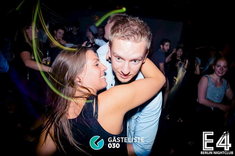 https://www.gaesteliste030.de/Partyfoto #17 E4 Berlin vom 08.07.2016