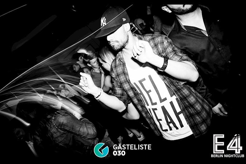 https://www.gaesteliste030.de/Partyfoto #21 E4 Berlin vom 08.07.2016