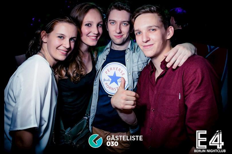 https://www.gaesteliste030.de/Partyfoto #39 E4 Berlin vom 08.07.2016