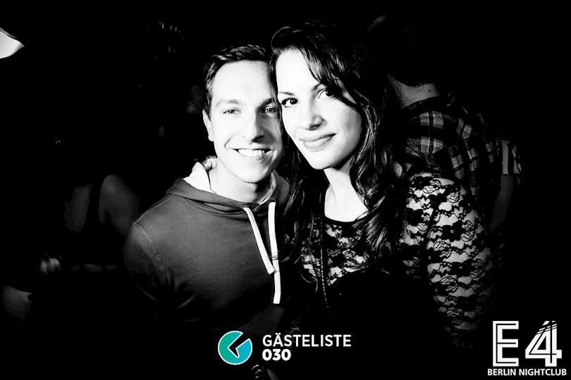 https://www.gaesteliste030.de/Partyfoto #13 E4 Berlin vom 08.07.2016