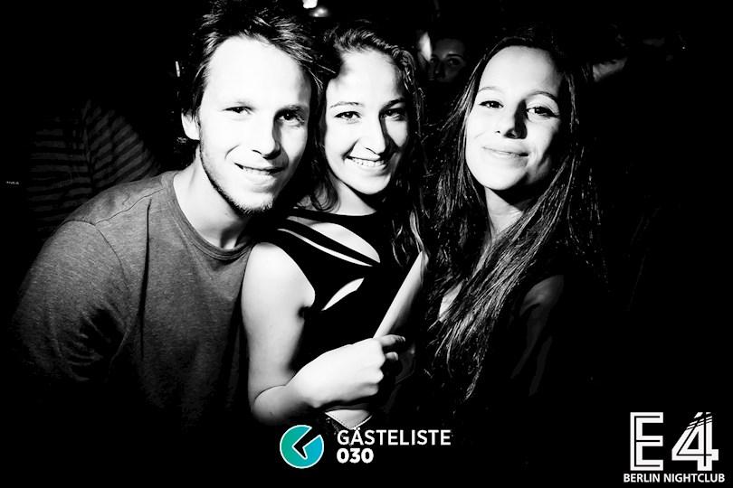 https://www.gaesteliste030.de/Partyfoto #6 E4 Berlin vom 15.07.2016