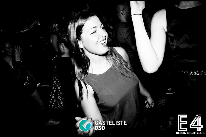 https://www.gaesteliste030.de/Partyfoto #22 E4 Berlin vom 15.07.2016