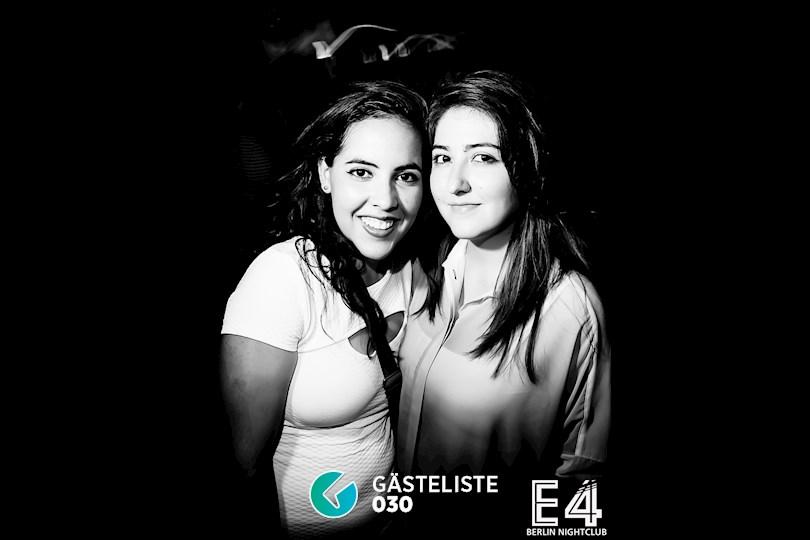 https://www.gaesteliste030.de/Partyfoto #28 E4 Berlin vom 15.07.2016