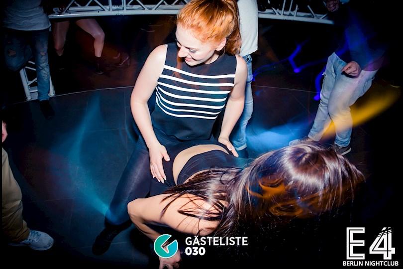 https://www.gaesteliste030.de/Partyfoto #19 E4 Berlin vom 15.07.2016