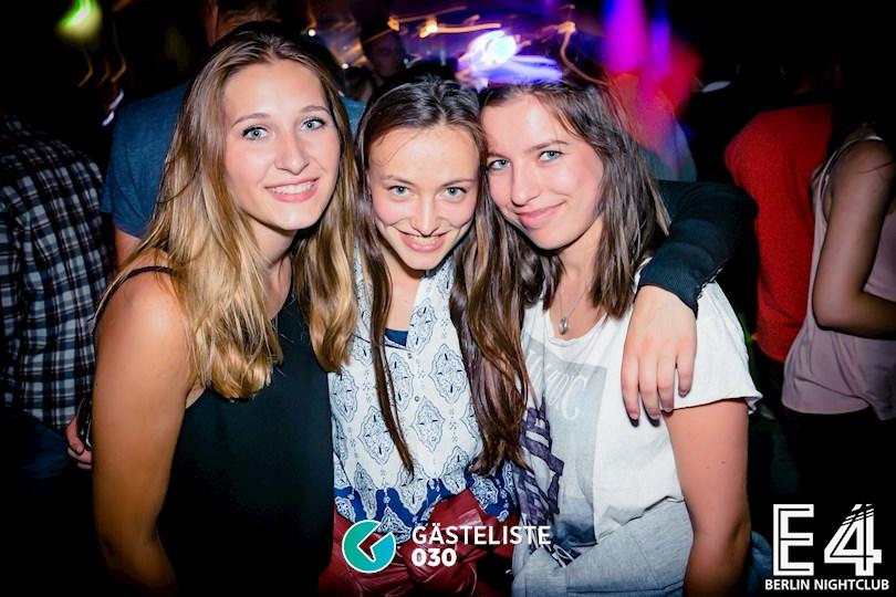 https://www.gaesteliste030.de/Partyfoto #3 E4 Berlin vom 15.07.2016