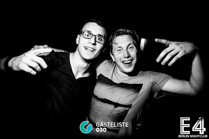 https://www.gaesteliste030.de/Partyfoto #10 E4 Berlin vom 15.07.2016