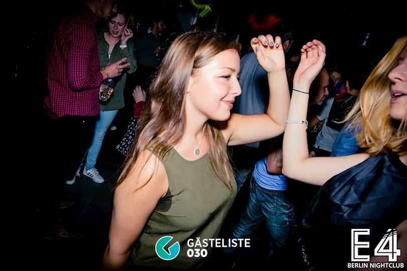 https://www.gaesteliste030.de/Partyfoto #29 E4 Berlin vom 15.07.2016