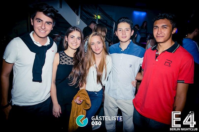 https://www.gaesteliste030.de/Partyfoto #15 E4 Berlin vom 15.07.2016