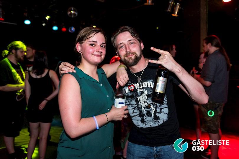 https://www.gaesteliste030.de/Partyfoto #14 Nuke Berlin vom 23.07.2016