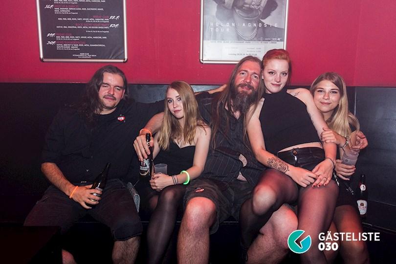 https://www.gaesteliste030.de/Partyfoto #58 Nuke Berlin vom 23.07.2016