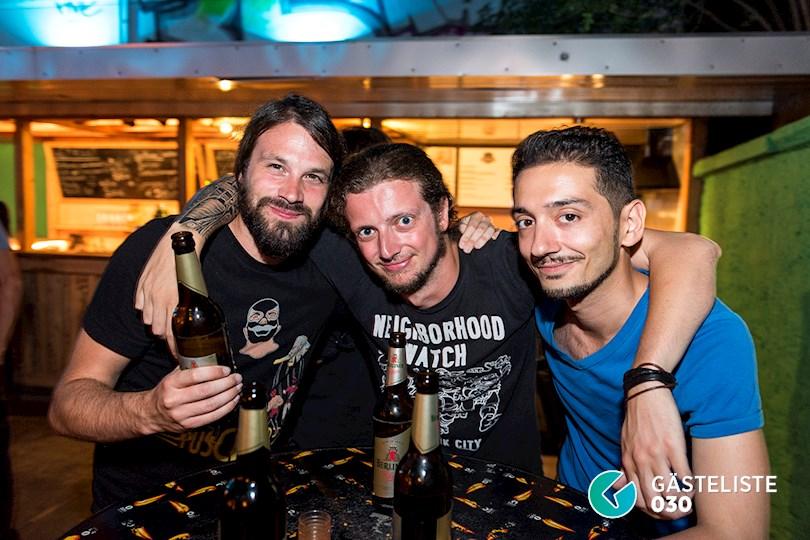 https://www.gaesteliste030.de/Partyfoto #31 Nuke Berlin vom 23.07.2016
