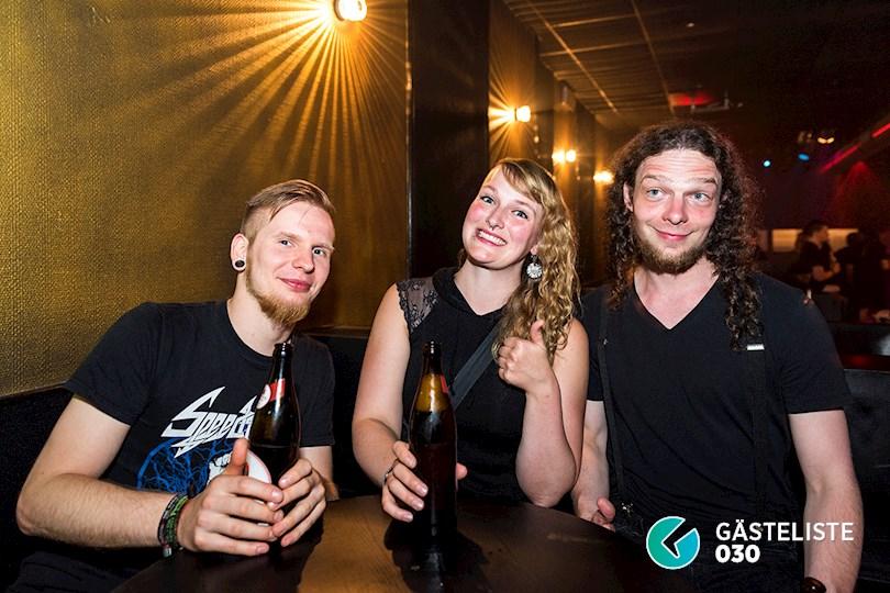 https://www.gaesteliste030.de/Partyfoto #70 Nuke Berlin vom 23.07.2016