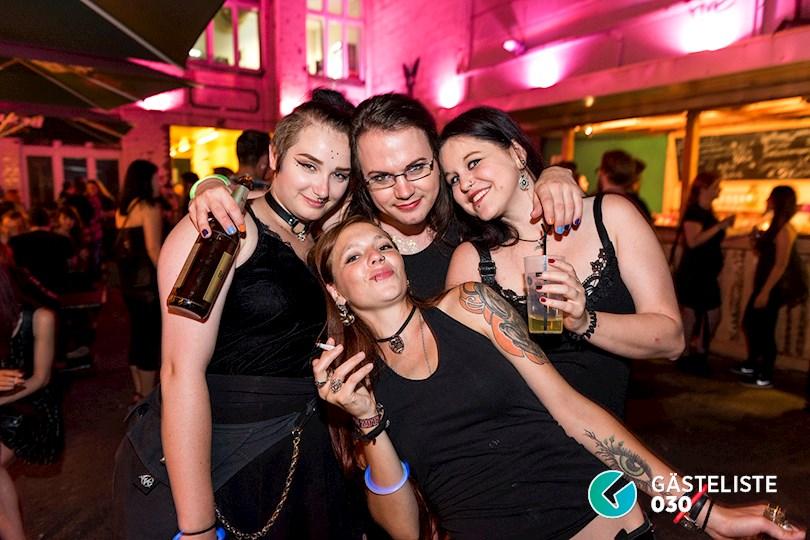 https://www.gaesteliste030.de/Partyfoto #60 Nuke Berlin vom 23.07.2016
