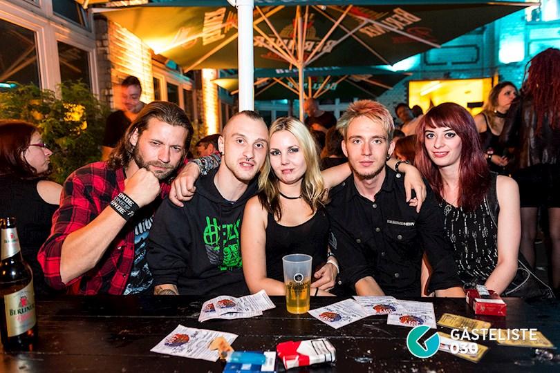 https://www.gaesteliste030.de/Partyfoto #67 Nuke Berlin vom 23.07.2016