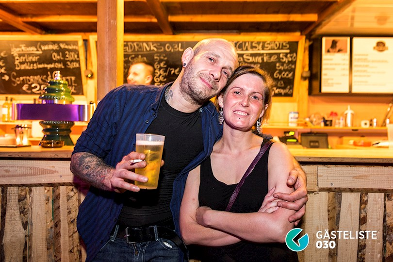 https://www.gaesteliste030.de/Partyfoto #76 Nuke Berlin vom 23.07.2016