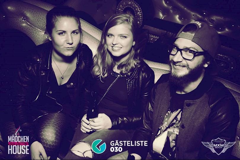 https://www.gaesteliste030.de/Partyfoto #29 Maxxim Berlin vom 14.07.2016