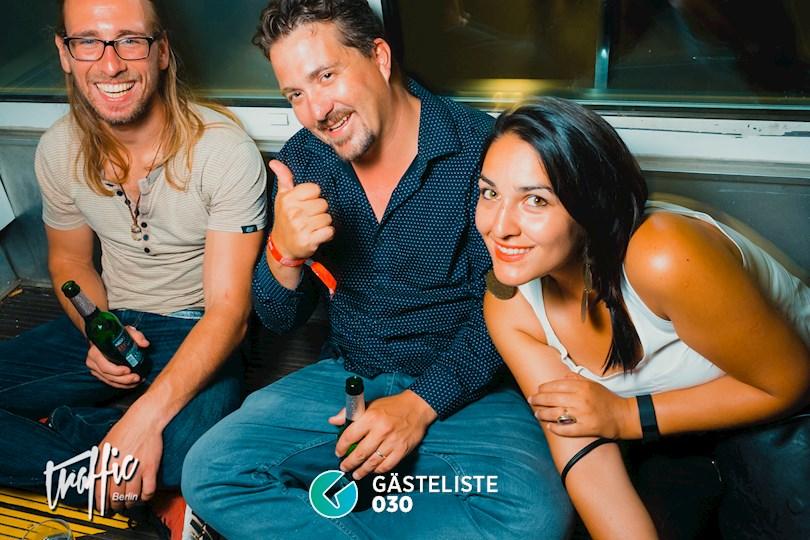 https://www.gaesteliste030.de/Partyfoto #80 Traffic Berlin vom 30.07.2016