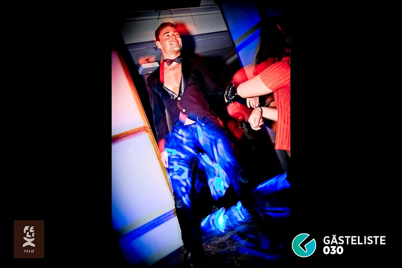 https://www.gaesteliste030.de/Partyfoto #18 Felix Berlin vom 18.07.2016