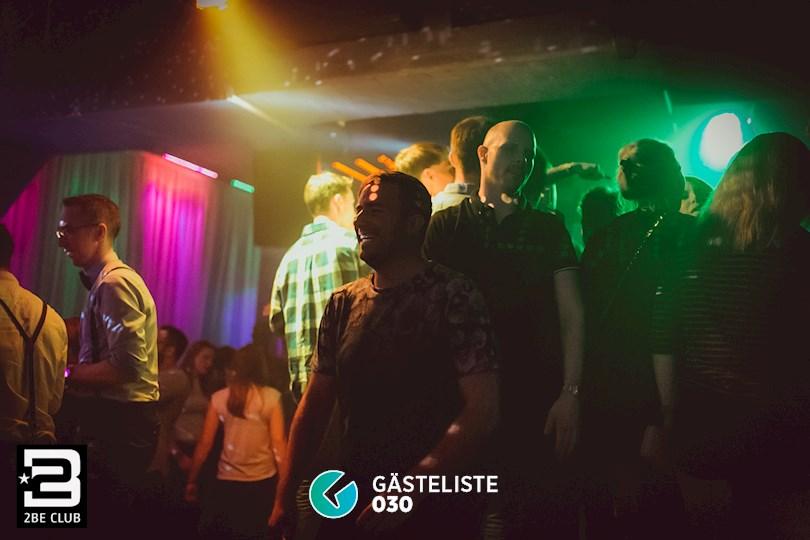 https://www.gaesteliste030.de/Partyfoto #60 2BE Berlin vom 08.07.2016