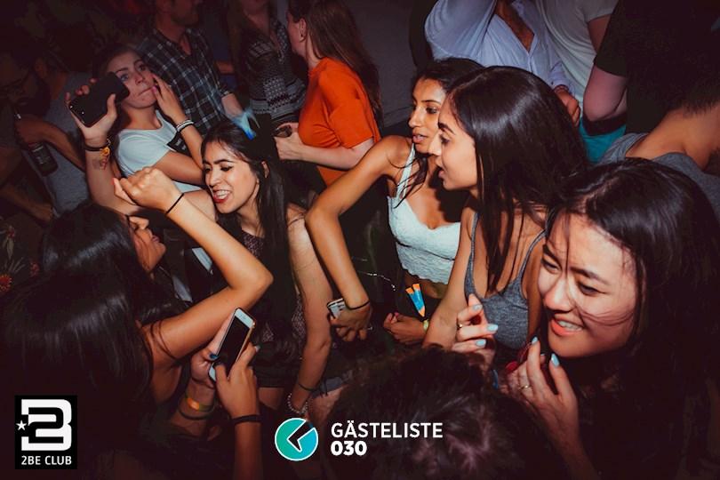 https://www.gaesteliste030.de/Partyfoto #4 2BE Berlin vom 08.07.2016