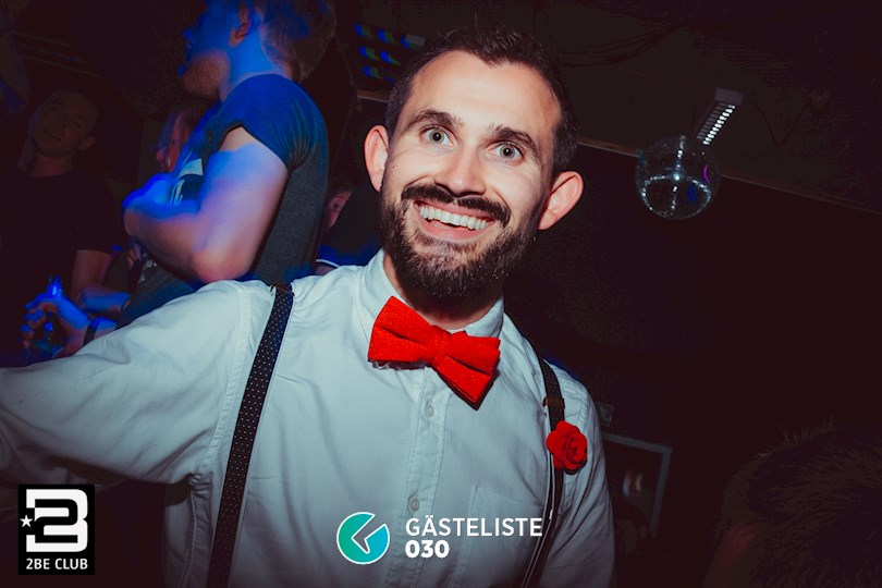 https://www.gaesteliste030.de/Partyfoto #52 2BE Berlin vom 08.07.2016