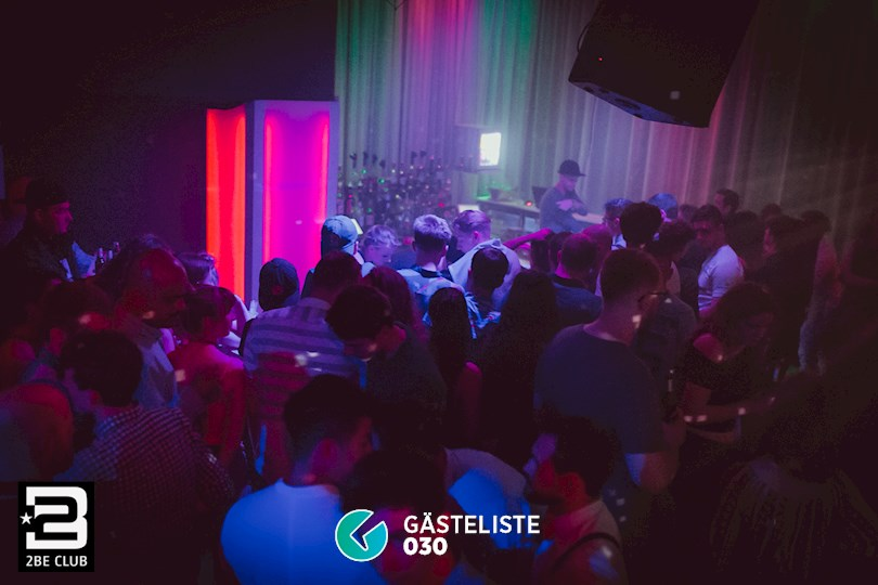 https://www.gaesteliste030.de/Partyfoto #99 2BE Berlin vom 08.07.2016
