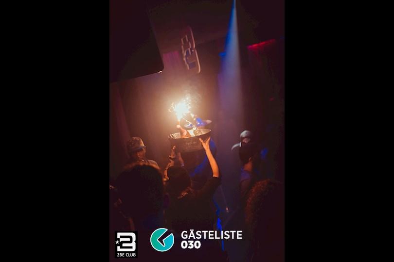 https://www.gaesteliste030.de/Partyfoto #40 2BE Berlin vom 08.07.2016