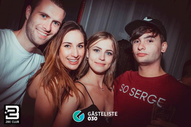 https://www.gaesteliste030.de/Partyfoto #114 2BE Berlin vom 08.07.2016