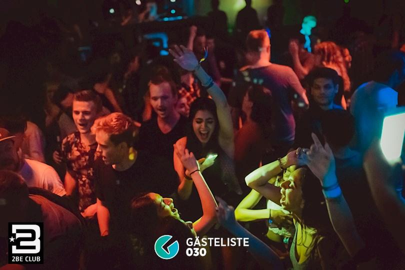 https://www.gaesteliste030.de/Partyfoto #34 2BE Berlin vom 08.07.2016