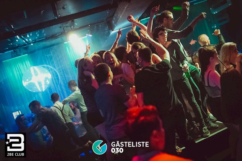 https://www.gaesteliste030.de/Partyfoto #39 2BE Berlin vom 08.07.2016