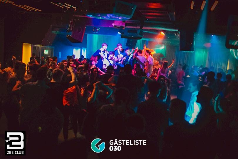 https://www.gaesteliste030.de/Partyfoto #120 2BE Berlin vom 08.07.2016