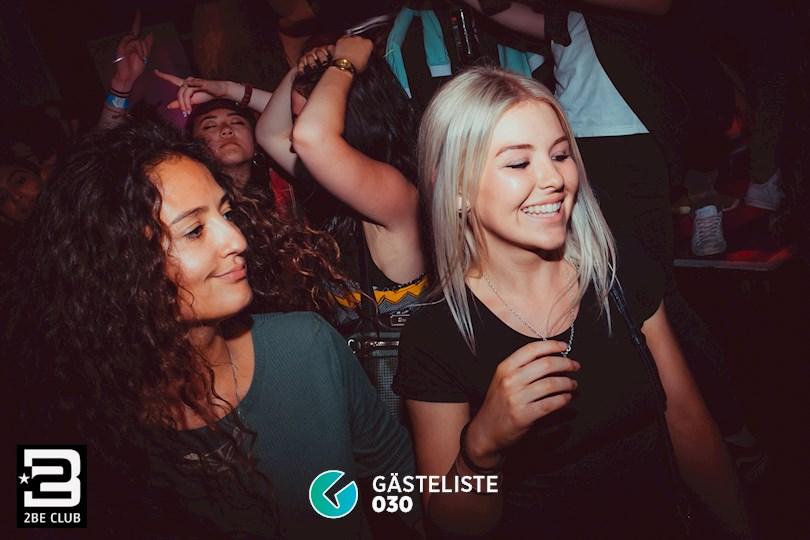 https://www.gaesteliste030.de/Partyfoto #33 2BE Berlin vom 08.07.2016