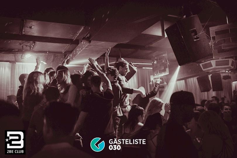 https://www.gaesteliste030.de/Partyfoto #113 2BE Berlin vom 08.07.2016