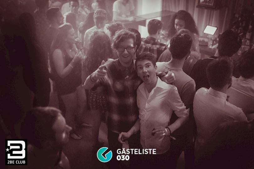 https://www.gaesteliste030.de/Partyfoto #72 2BE Berlin vom 08.07.2016