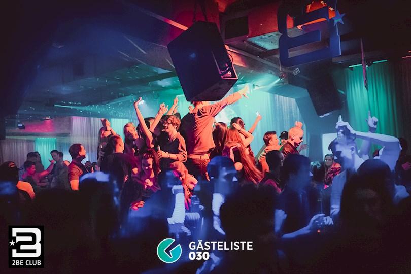 https://www.gaesteliste030.de/Partyfoto #23 2BE Berlin vom 08.07.2016