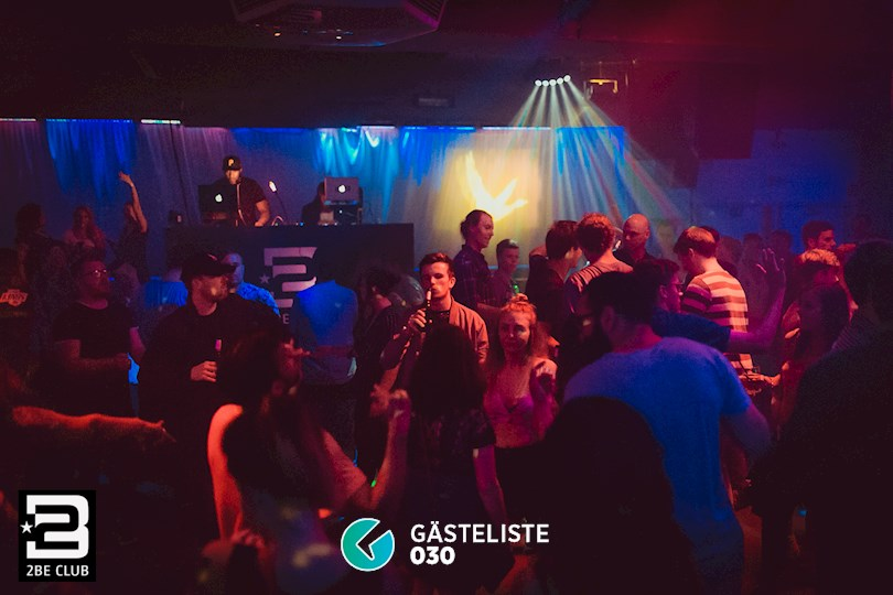 https://www.gaesteliste030.de/Partyfoto #88 2BE Berlin vom 08.07.2016