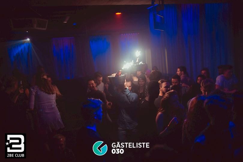 https://www.gaesteliste030.de/Partyfoto #68 2BE Berlin vom 08.07.2016