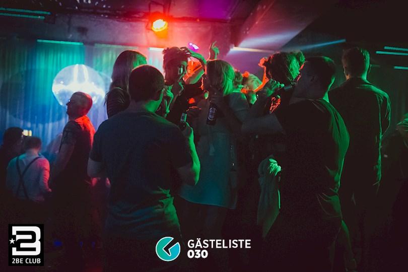 https://www.gaesteliste030.de/Partyfoto #117 2BE Berlin vom 08.07.2016