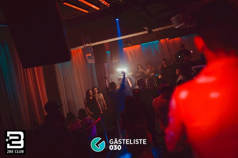 https://www.gaesteliste030.de/Partyfoto #43 2BE Berlin vom 08.07.2016