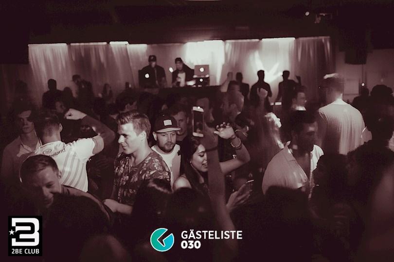 https://www.gaesteliste030.de/Partyfoto #83 2BE Berlin vom 08.07.2016