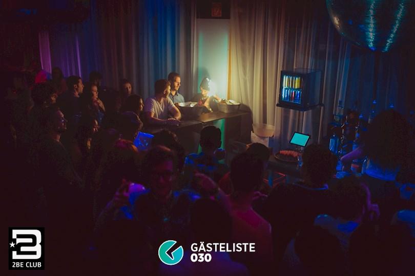 https://www.gaesteliste030.de/Partyfoto #102 2BE Berlin vom 08.07.2016