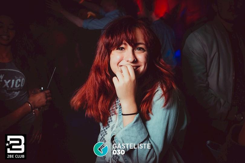 https://www.gaesteliste030.de/Partyfoto #101 2BE Berlin vom 08.07.2016