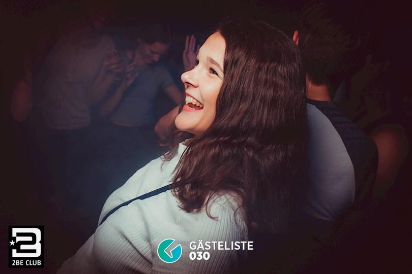 https://www.gaesteliste030.de/Partyfoto #7 2BE Berlin vom 01.07.2016