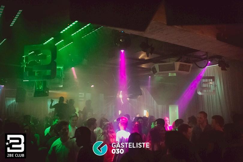 https://www.gaesteliste030.de/Partyfoto #76 2BE Berlin vom 01.07.2016