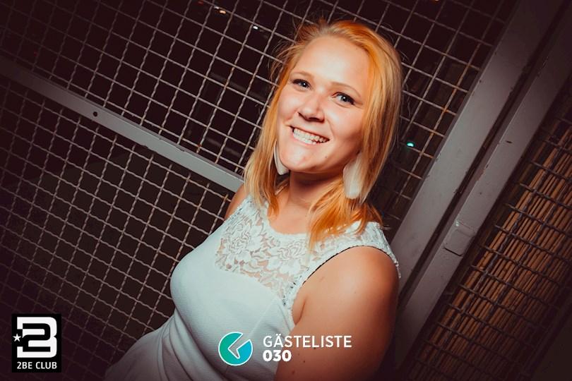 https://www.gaesteliste030.de/Partyfoto #78 2BE Berlin vom 01.07.2016