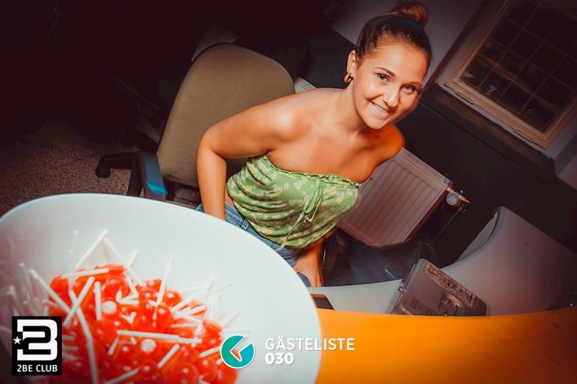 https://www.gaesteliste030.de/Partyfoto #30 2BE Berlin vom 01.07.2016