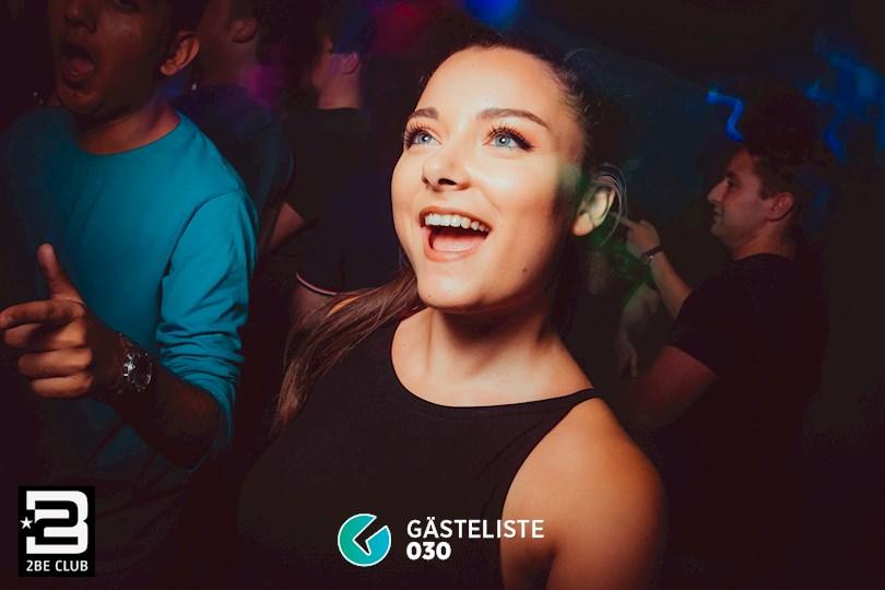 https://www.gaesteliste030.de/Partyfoto #13 2BE Berlin vom 01.07.2016