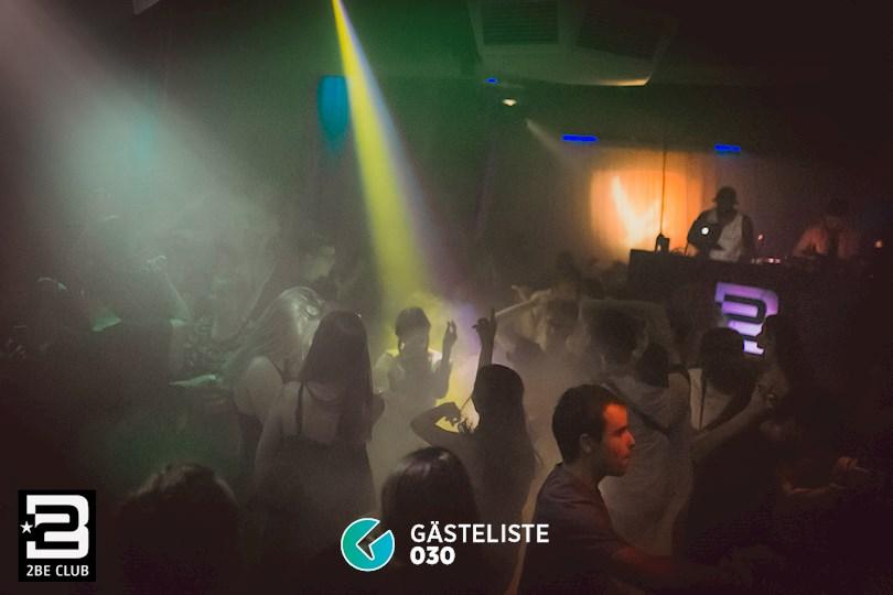https://www.gaesteliste030.de/Partyfoto #17 2BE Berlin vom 01.07.2016