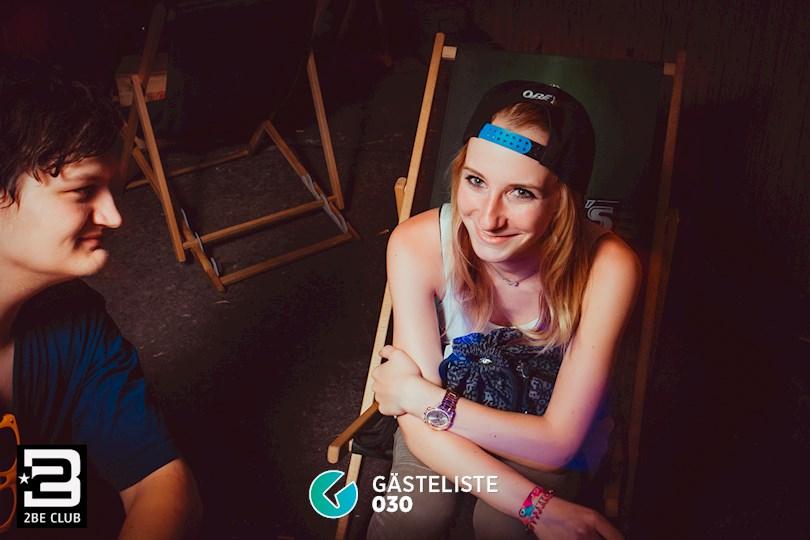https://www.gaesteliste030.de/Partyfoto #84 2BE Berlin vom 01.07.2016
